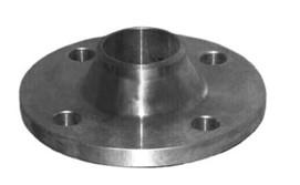 Таблицы размеров плоских стальных фланцев по ГОСТ